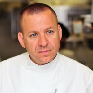 Marc De Passorio