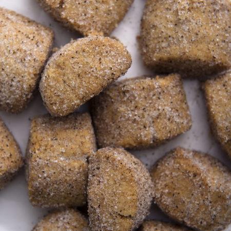Печенье Kipferl