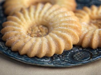 Печенье Султан