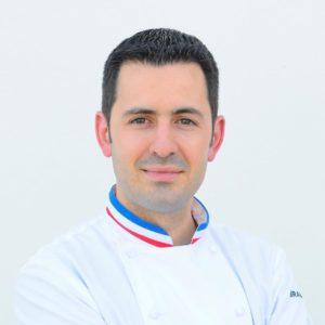Julien Boutonnet