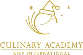 KICA Online Courses