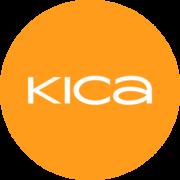 KICA Manager