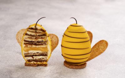 Bee Medovik